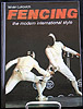 Fencing Mod International Style by Lukovich tn
