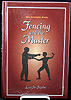 Fencing and Master by Szabo tn