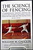 Sci of Fencing by Gaugler tn